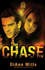 The Chase / Giveaway