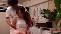 Japanese massage Fucked 2
