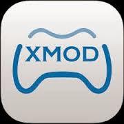 XMod Games v2.2.1 apk Terbaru 2016
