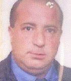 Mário Cerqueira Domingues - Desapareceu em 2006