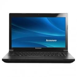 spent lenovo b490 laptop drivers windows 7 cleaner