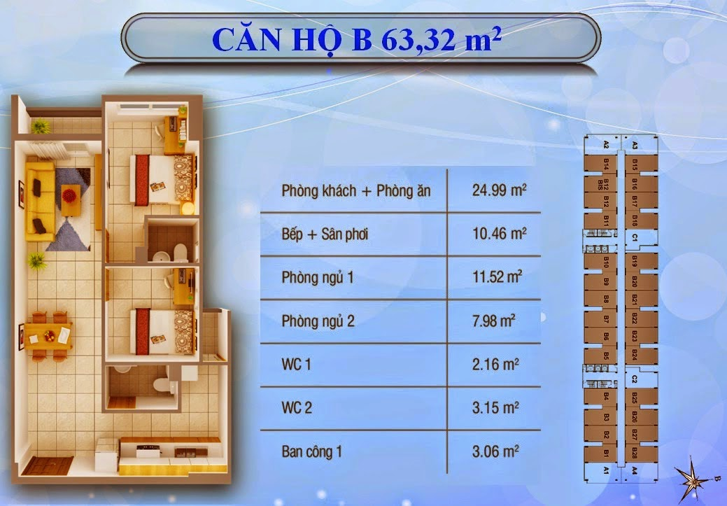 can+ho+8x+plus+truong+chinh+loai+B+63+m2
