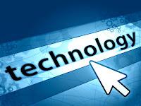 Beginilah Teknologi Mempengaruhi Kehidupan Kita