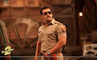 Salman Khan Photos