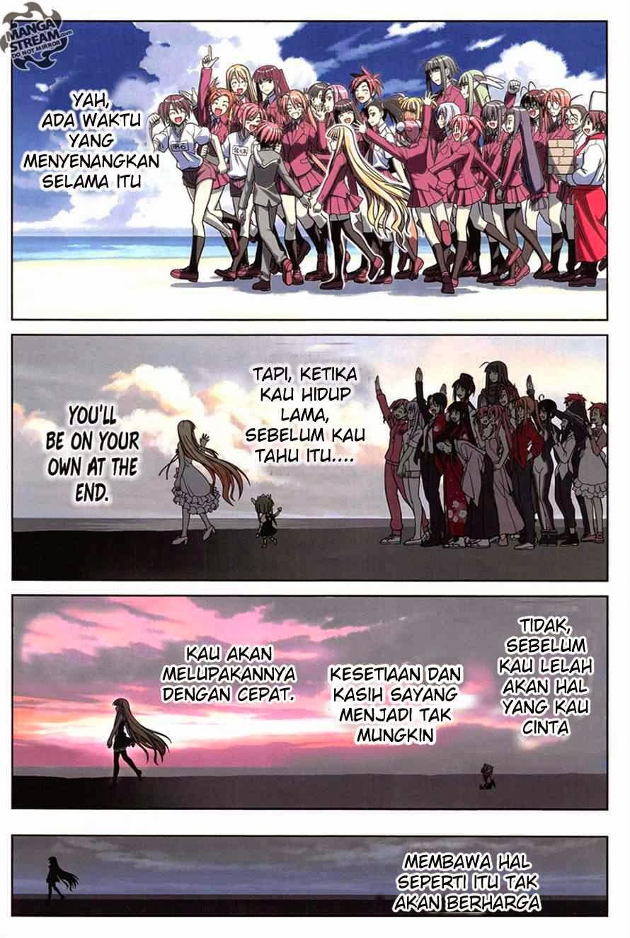 Komik uq holder 001 - gunakan mode next page + jumlah hal 80 2 Indonesia uq holder 001 - gunakan mode next page + jumlah hal 80 Terbaru 2|Baca Manga Komik Indonesia