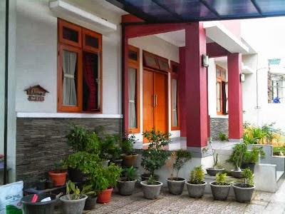 exterior design_4