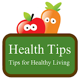 Health Tips
