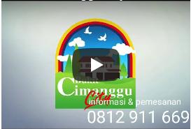 Video Perumahan BCC