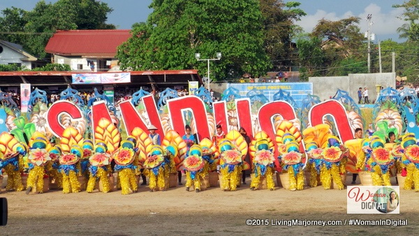 Sandugo Festival 2014: Schedule of Activities Choose Philippines ...