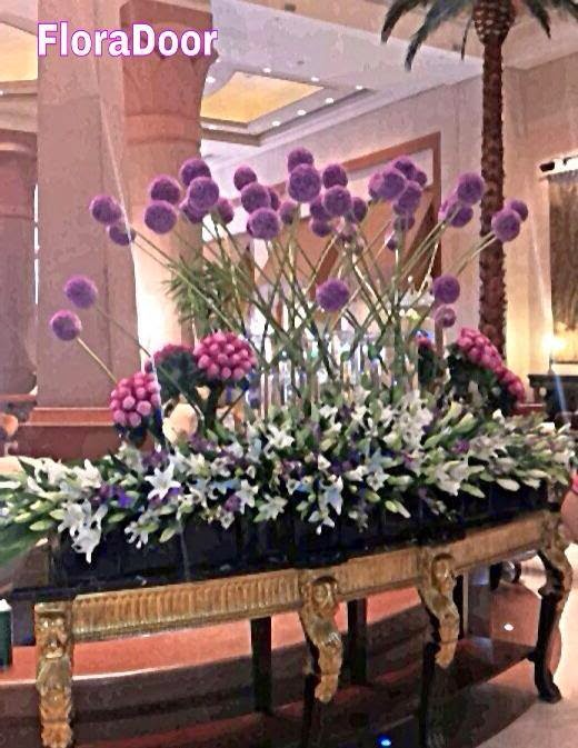 http://www.floradoor.com