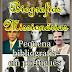 Biografias Missionárias: Bibliografia em Língua Portuguesa