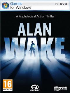 6b832f9d7e5be98ddc68d9eca90a12d5 Download Alan Wake   Pc Completo