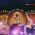 Como não amar: Christina Aguilera, Lady Gaga e Britney Spears.