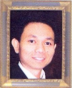 Mohamad Rizal b. Mohd Radzi