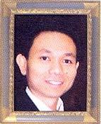 Mohamad Rizal b. Mohd Radzi