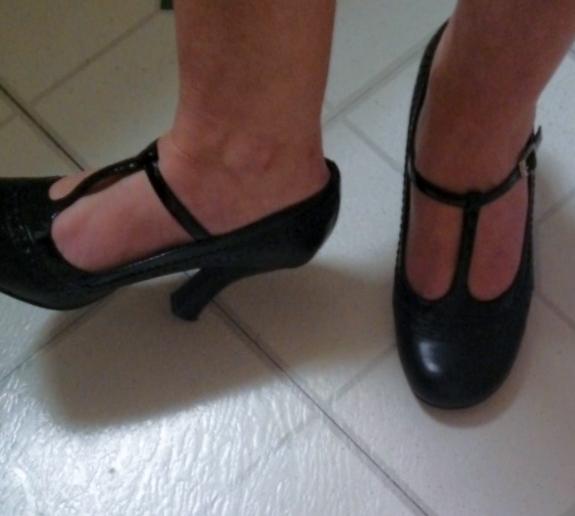 Shoes At Scholl Shop Uk