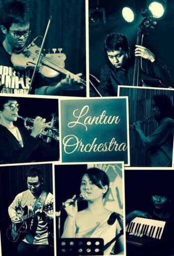 http://chakapriambudi.com/lantun-orchestra-2/