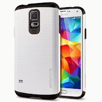 Harga 10 HP Samsung yang Paling Populer dan Favorit 2015 s5