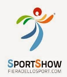 SportShow - Brixia Expo