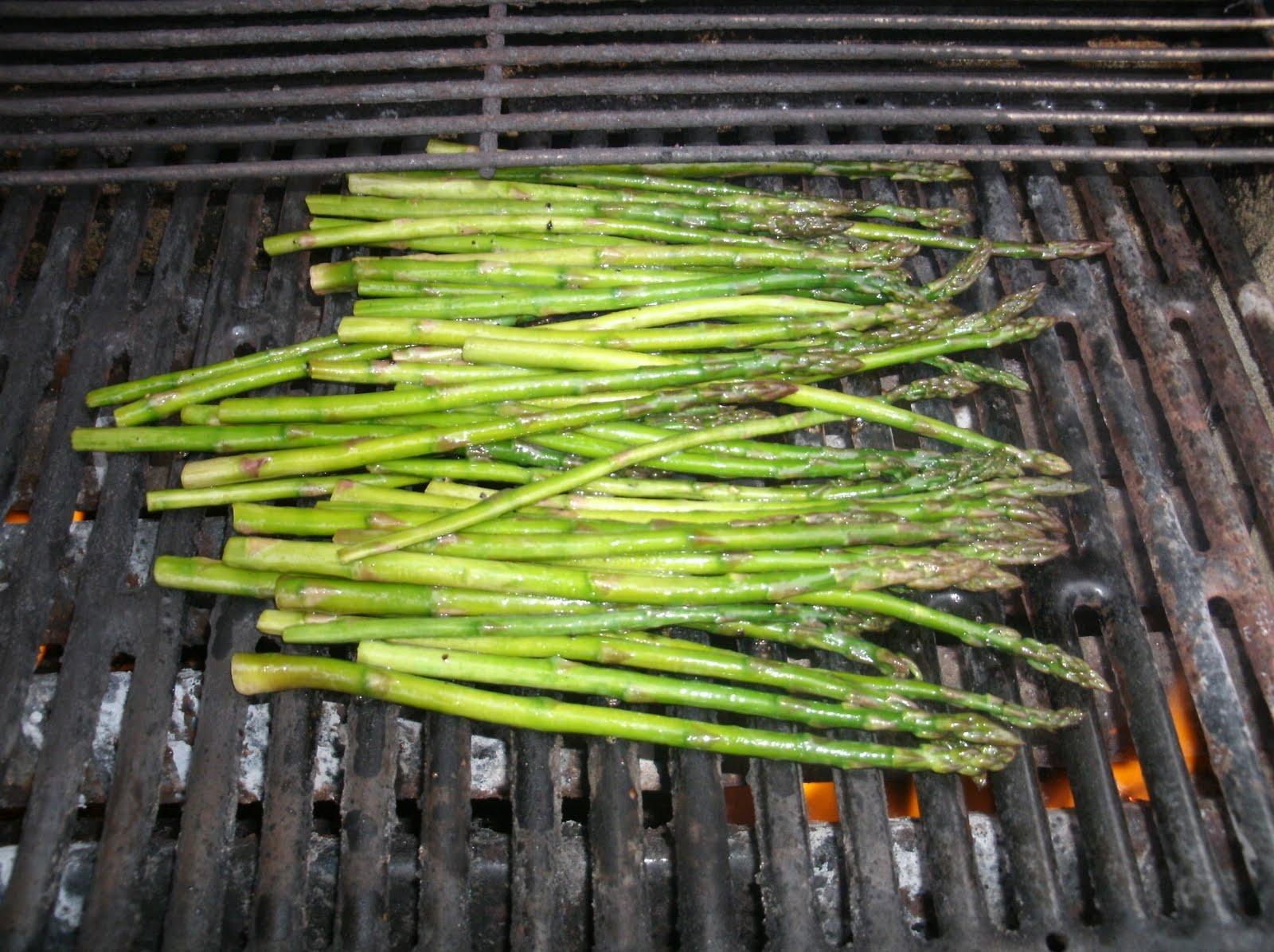 grilled+asparagus.jpg
