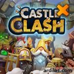 Cara Uninstall / Hapus Aplikasi Game Konflik Kastil Android