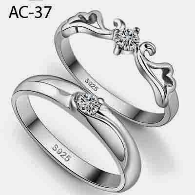 cincin kawin; CINCIN NIKAH; cincin palladium;