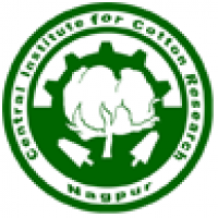 CENTRAL INSTITUTE FOR RESEARCH ON COTTON TECHNOLOGY RECRUITMENT - 2013 FOR LOWER DIVISION CLERK | MUMBAI