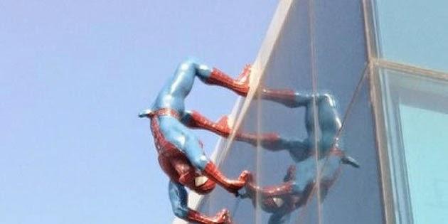 MUNDO FREAK  - Página 38 Spiderman4