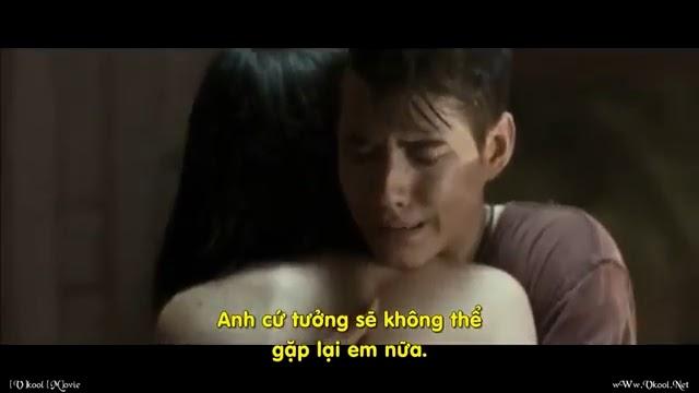 Phim Tình Người Duyên Ma - Pee Mak Prakanong