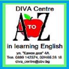 Diva Centre