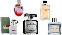 En Güzel Erkek Parfümleri