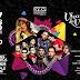 Jadwal Siaran Langsung: Konser Ulang Tahun (20) ANTV Viva La Vida 2013