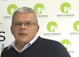 Dimite José Juan Santana. - Jos%2525C3%2525A9%252BJuan%252BSantana