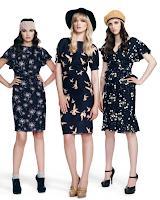 Image%2B4 New Look ouvre son e-shop Français !!