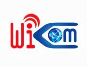 WICOM NETWORK