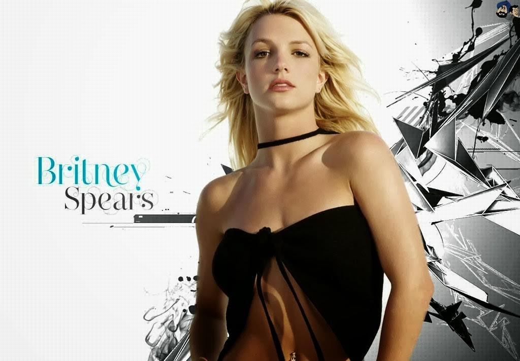 Britney+Spears+Hd+Wallpapers+Free+Download021