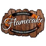 Home of the Flamecake