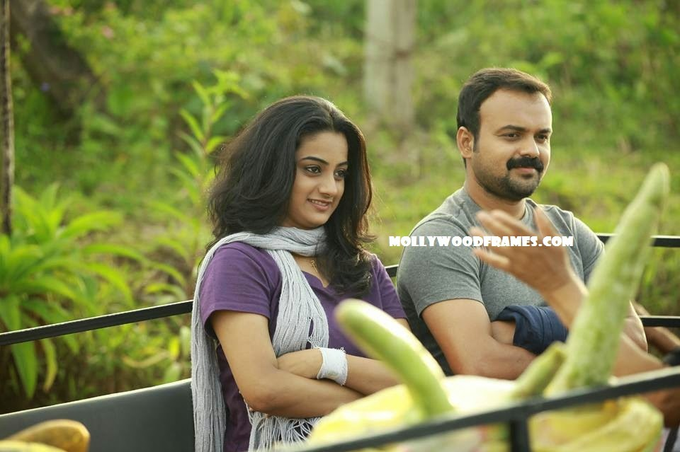 Kunchacko Boban's 'Law Point' release postponed