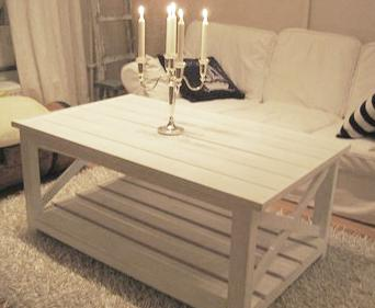Soffbord Göteborg : Allting är inte bara svart eller vitt nytt soffbord new
