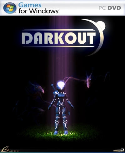 Darkout PC Full Ingles