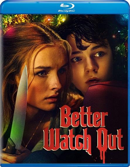 Better Watch Out (2017) 720p y 1080p BDRip mkv AC3 5.1 ch subs español