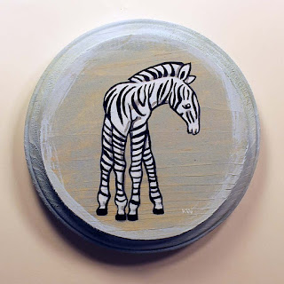 https://www.etsy.com/listing/257688253/baby-zebra-painting-original-small-wall?ref=shop_home_active_1&ga_search_query=zebra