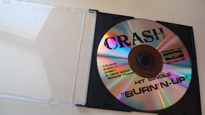 Crash-Burnin_Up_BW_Heat_Rock-(Promo_CDS)-2011-CR