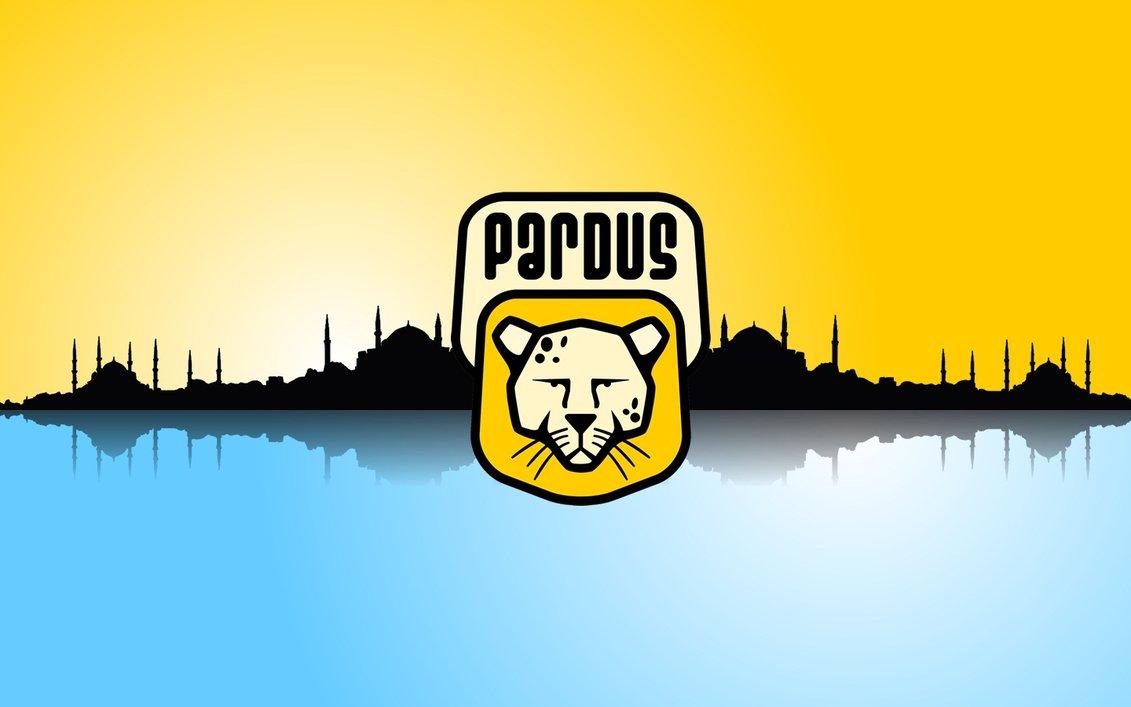 Pardus - Ücretsiz Türk İşletim Sistemi (Linux)