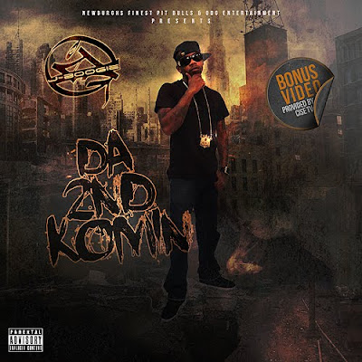 J-Hood-Da_2nd_Komin_(Hosted_by_DJ_J-Boogie)-(Bootleg)-2011
