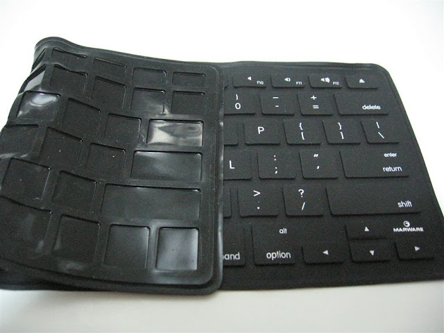 http://3.bp.blogspot.com/-WNKwgn3kIQM/UrzBSjHeEKI/AAAAAAAAABo/pb79xWKQDNA/s640/Marware-5.jpg