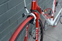1987 miyata 712 seventwelve shimano 105 Japan road racing vintage bicycle splined triple butted stb wolber SIS biopace SR sakae ringyo
