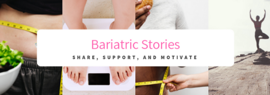 Bariatric Stories