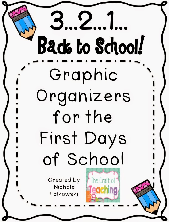 http://www.teacherspayteachers.com/Product/3-2-1-Back-to-School-Graphic-Organizer-849740