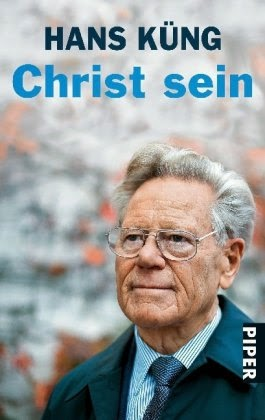 http://www.amazon.de/Christ-sein-Hans-K%C3%BCng/dp/3492217362/ref=sr_1_1?s=books&ie=UTF8&qid=1395839871&sr=1-1&keywords=Christ+sein